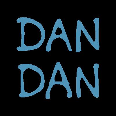 DAN DAN Haus
