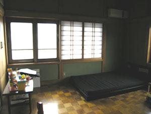 2008-3-29-k3.jpg