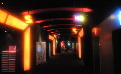 2008-6-17-10.jpg