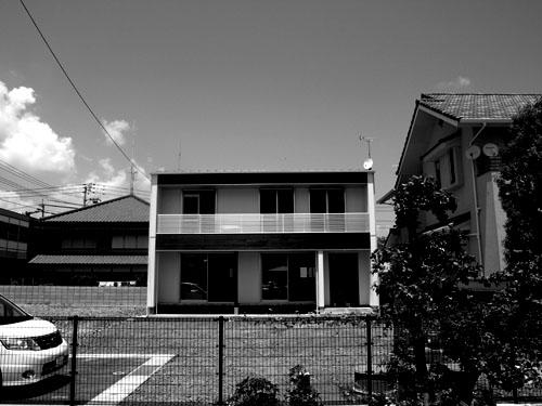 2009-7-23-8.jpg