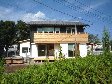 2009-9-17-1.jpg