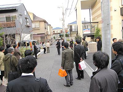 2010-12-20-2.jpg
