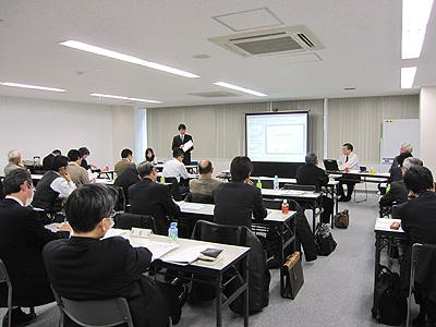 2010-12-20-4.jpg