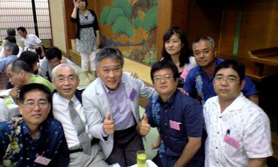 2010-7-19-1.jpg