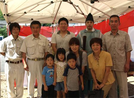 2010-7-20-1-1.jpg