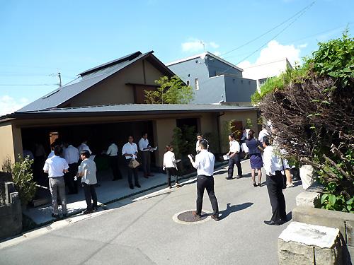 2010-9-23-2.jpg
