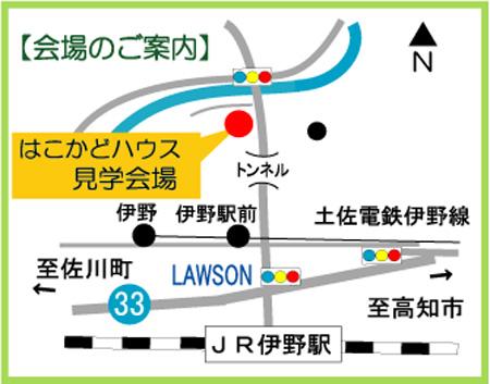 2010-9-24-3.jpg