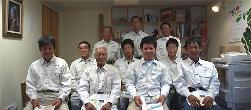2011-11-1-2.jpg