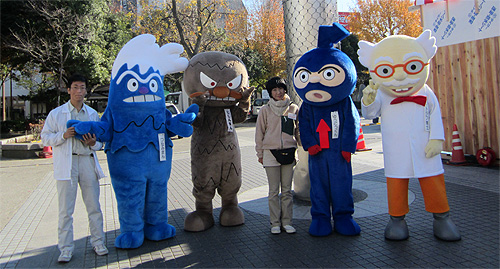 2011-12-17-3.jpg