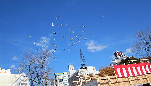2011-12-17-4.jpg