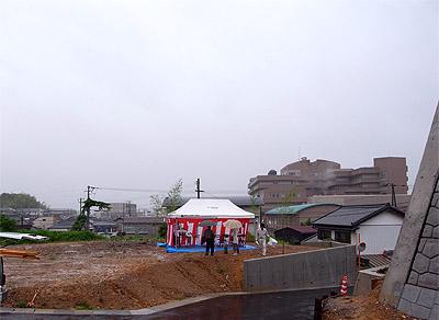 2011-5-28-1.jpg