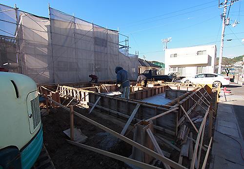 2014-12-23kokoemi.jpg