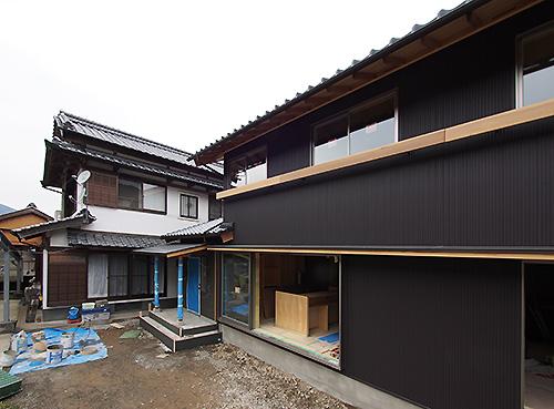2016-03-13.jpg