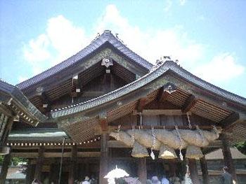 kazoku3.jpg