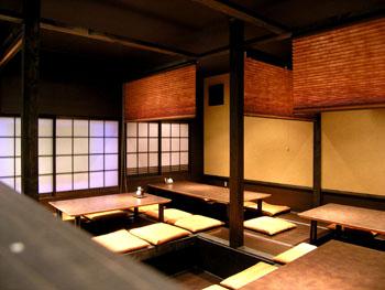 kazuta4.jpg