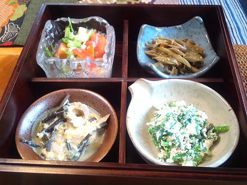 k-2012-5-14-3 小松-料理