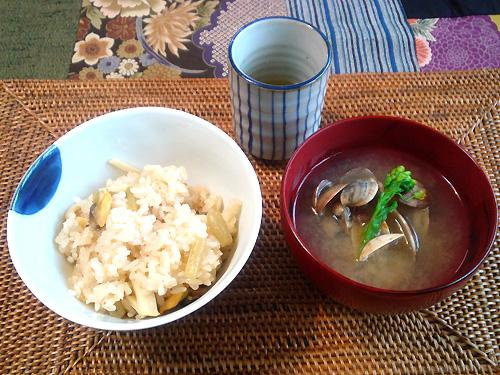 k-2012-5-14-3 小松-料理 ごはんし
