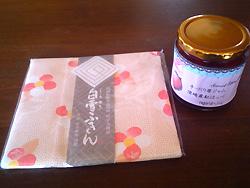 k-2012-5-14-3 小松-料理 ジャム