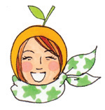 谷井さんmini
