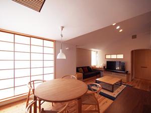 朝倉SH-L01-300