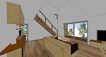 季乃葉の家01-500